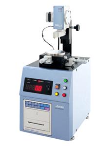 微型橡胶硬度计MD-1 capa